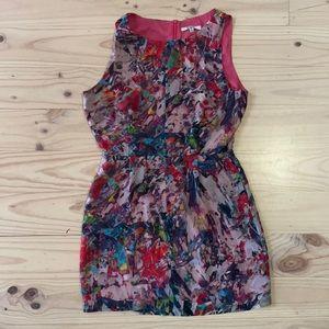 Bb Dakota mini dress. US size 4. Perfect condition